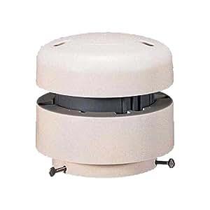 Panasonic (パナソニック) サニタリー用換気扇 トイレ用換気扇 FY-12CEN3