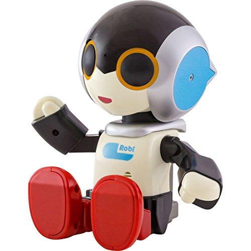 僕はロボットごしの君に恋をする/THE SxPLAY(菅原紗由理)の歌詞は健の想い?!アニメPV公開の画像
