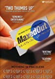 Maxed Out [DVD] [Import] 画像