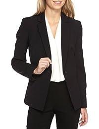 スーツ パンツ レディース パンツセット ブラック 無地 ストレッチ卒業式 ビジネス フォーマル 大きいサイズ 万能