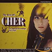 Best of Cher: Imperial Recordings 1965-1968