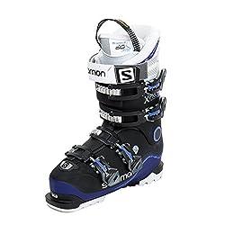 サロモン(サロモン) 2016-2017 X PRO 70 W レディース スキーブーツ 391531