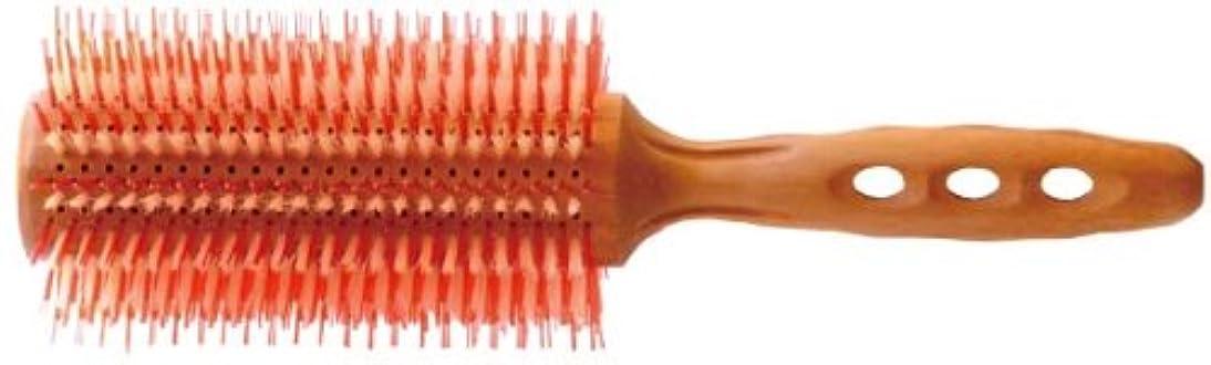 非行法王廃止YS-65G0 カールシャインスタイラー ロールブラシ 直径65mm