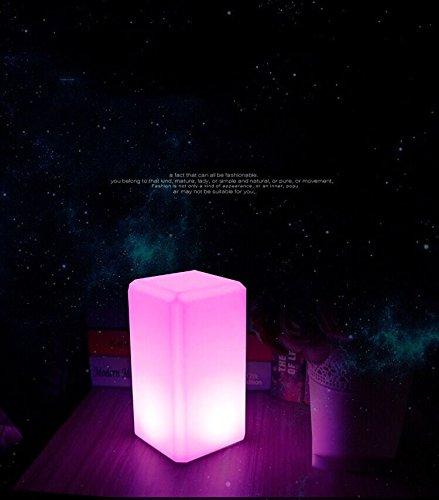 [해외]ZZHdd 테이블 램프 침대 옆 램프 테이블 램프 조명 데스크 ...