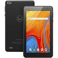 Vankyo タブレット 7インチ Android8.1 WIFiモデルROM32GB子供にも適当 贈り物