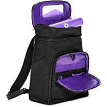 Caboodles Womens MVP CAB60000A, One Size