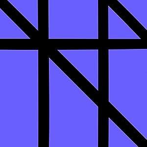 Tutti Frutti ‒ Takkyu Ishino Remix (12JMUTE542)_202 [Analog]