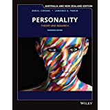 Personality: Theory and Research