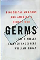 Germs: Biological Weapons and America's Secret War (Thorndike Press Large Print Core Series)