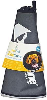ZenPet Zen Cone, X-Large (45.7-58.4Cm)