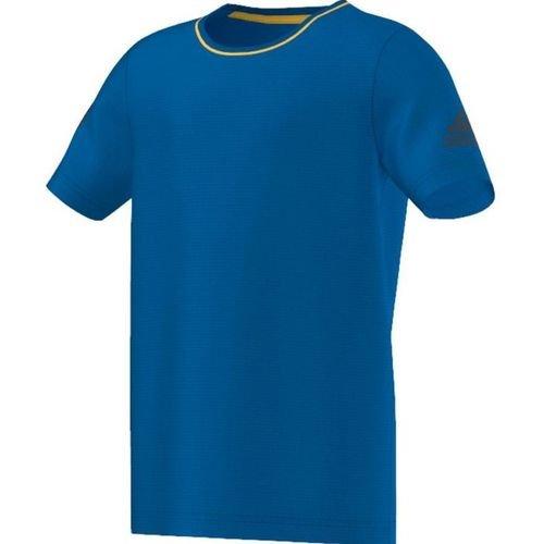 アディダス KIDS ClimacoolG T Tシャツ