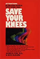 Save Your Knees