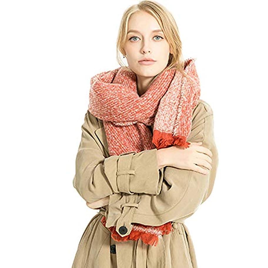 結果として写真撮影休眠FADVES ストール マフラー カシミヤ 大判 スカーフ 無地 フリンジ付き 起毛素材 男女兼用 無地 柔らか カジュアル