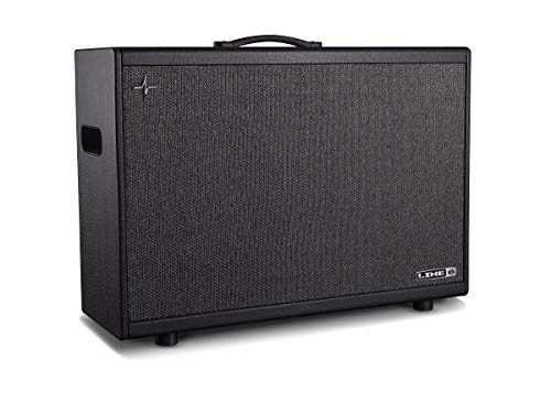 Line6 / Powercab 212 PLUS アクティブ ギタースピーカー システム