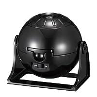 HOMESTAR Lite (ホームスター ライト) ブラック