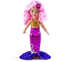 Madame Alexander Little Mermaid Doll