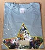サザンオールスターズ灼熱のマンピーTシャツ WOWOW
