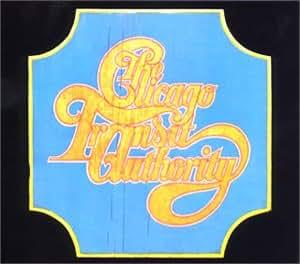 シカゴI シカゴの軌跡~デラックス・エディション