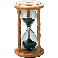 SATO 砂時計 10分計 1734-10