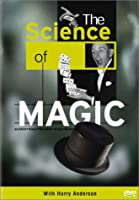 Science of Magic [DVD]