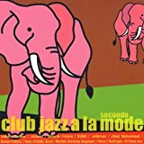 club jazz a la mode 2 画像