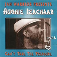 Can't Take the Pressure: Vocal & Dub