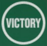 Victory(東京ヴェルディ1969の