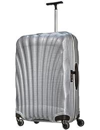 [サムソナイト] SAMSONITE スーツケース コスモライト スピナー75 94L 2.8kg 10年保証 無料預入受託サイズ