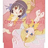 TVアニメ『れでぃ×ばと!』キャラソン + ミニドラマ Vol.1