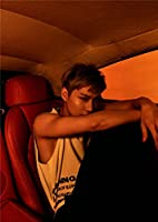 KPOP SHINee Taemin テミン 2nd ソロアルバム「MOVE」A3ポスター (C11)