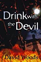 Drink with the Devil [並行輸入品]