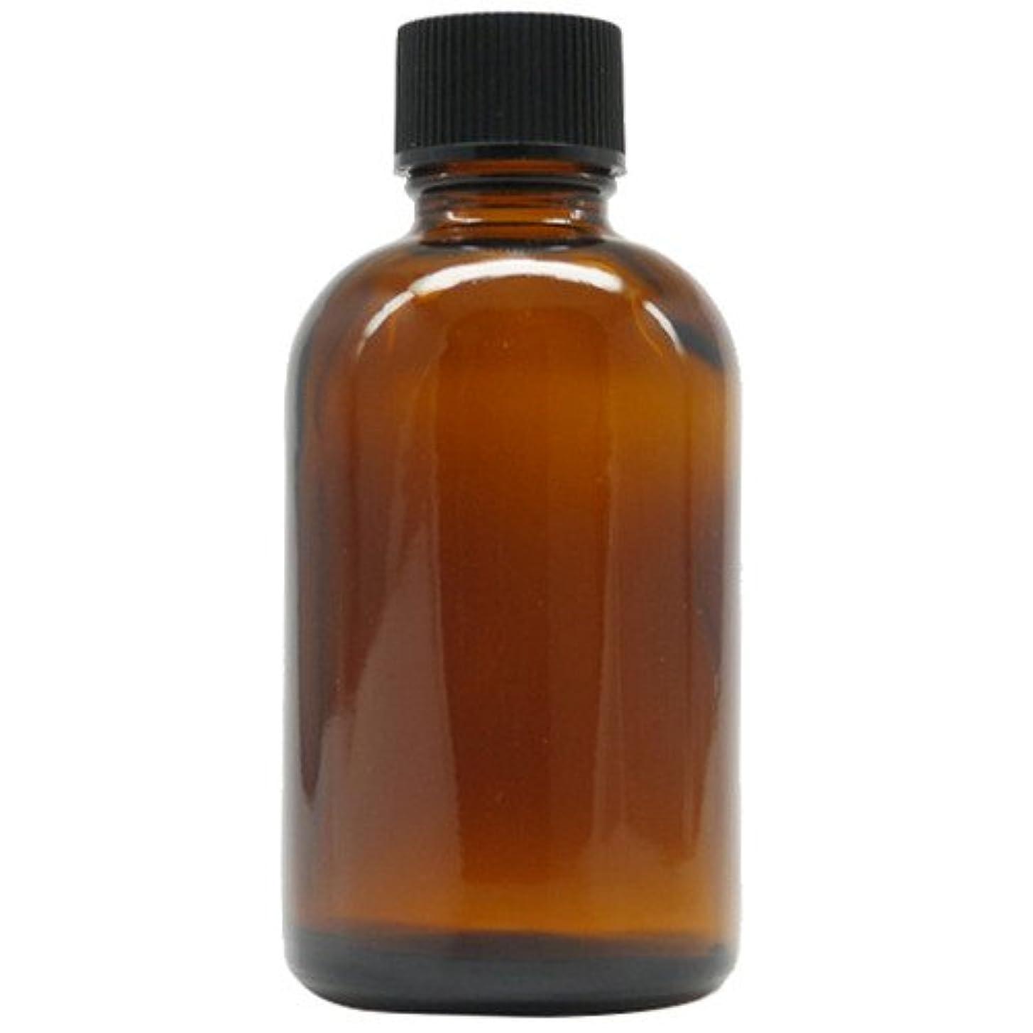 傾斜海峡体細胞アロマアンドライフ (D)茶瓶中止栓60ml 3本セット