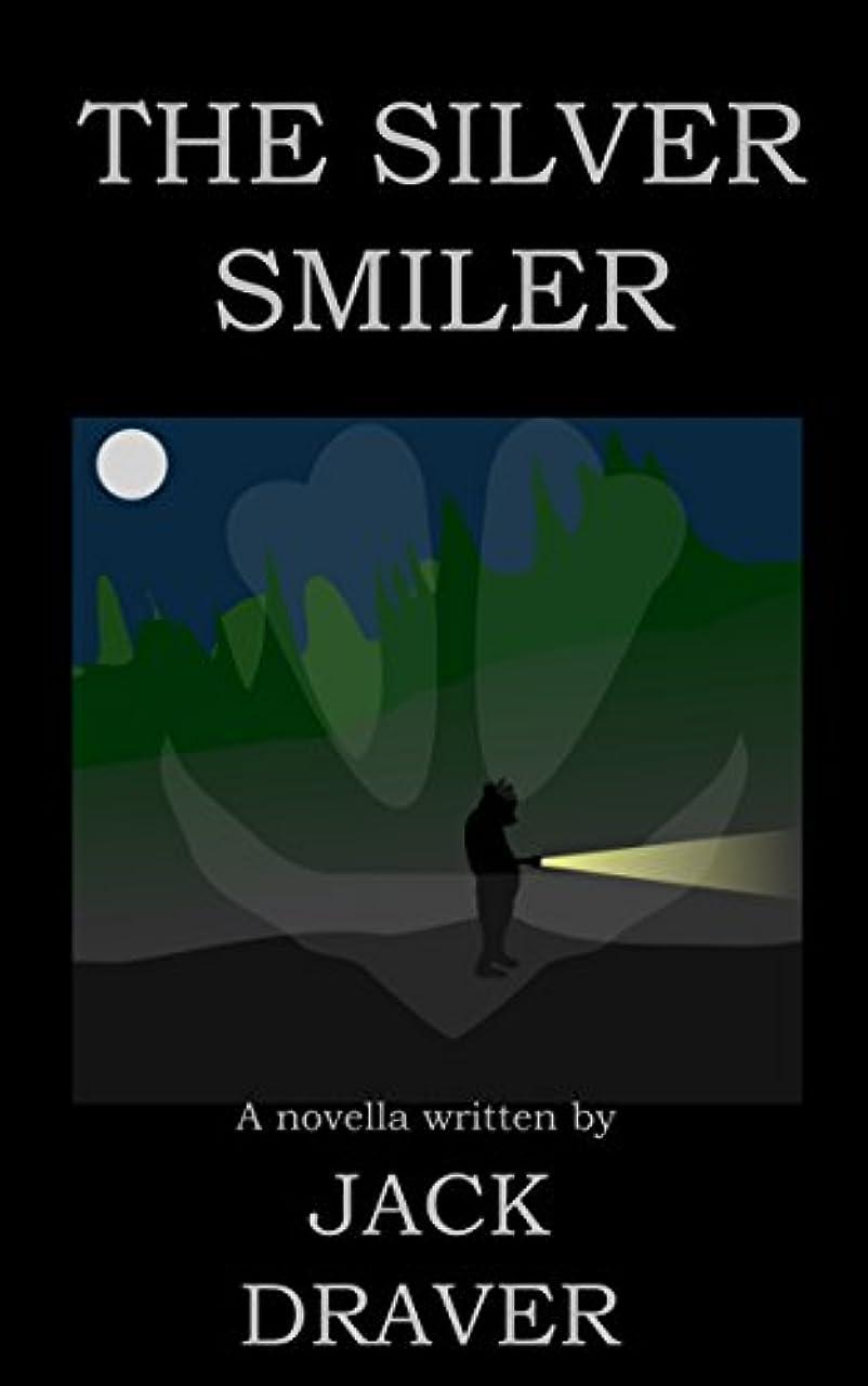 盗賊ランドリーヒロイックThe Silver Smiler (English Edition)