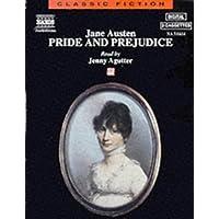 Pride and Prejudice (Classic Fiction)