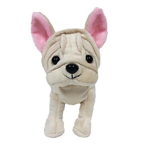 プレミアムパピー フレンチブルドッグ フレブル ぬいぐるみ 犬  ベストエバー