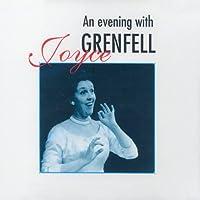 An Evening With Joyce Grenfell