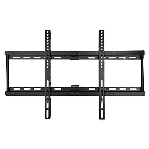 テレビ 壁掛け 金具 LED LCD 液晶 4kテレビに対応...