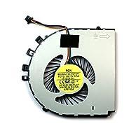 ノートパソコンCPU冷却ファン適用する 真新しい VivoBook A450 A450J A450E A450LC F450 F450J R409 X450JN PNDFS551205ML0T