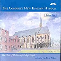 Complete New English Hymnal 2