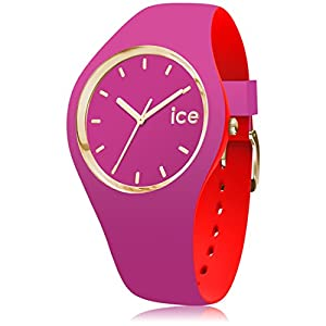 [アイスウォッチ]ICE WATCH 腕時計 ice watch 007243 【正規輸入品】