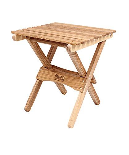 BYER(バイヤー) パンジーンA フォールディングテーブル