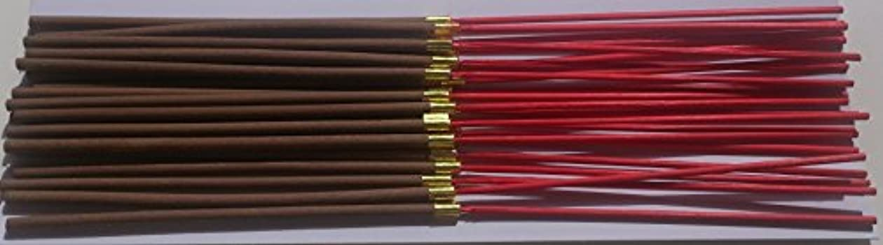 拮抗浸食キャンドルIncense Sticks – Sandal Wood Smell