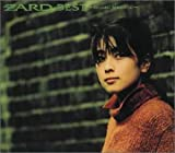 ZARD BEST~Request Memorial~ 画像