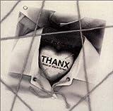 THANX-ベスト・オブ・ダイ・イン・・クライズ 画像
