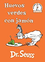 HUEVOS VERDES CON JAMÓN (BEGINNER BOOKS(R))