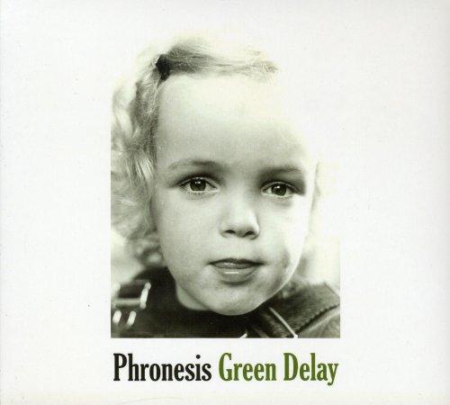 Green Delay