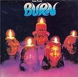 Burn 30th anniversary edition