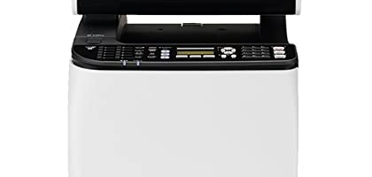 <スモールオフィス向け>多機能で使える!複合機・プリンターのおすすめはどれ? -家電・ITランキング-