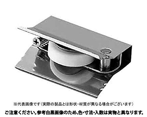 トグルマ(AES-P151 入数(1) 【戸車(AES-P151(ヨコヅナシリーズ】