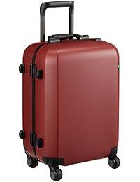 [ロジェール] スーツケース  機内持込可 保証付 37L 52.5cm 3.4kg RANDO-F-S
